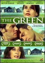 The Green - Steven Williford