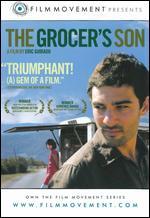 The Grocer's Son - Eric Guirado