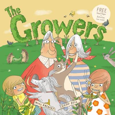 The Growers -
