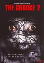 The Grudge 2 - Takashi Shimizu