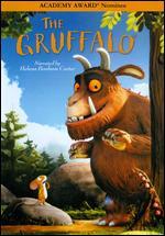 The Gruffalo - Jakob Schuh; Max Lang
