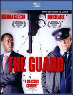 The Guard [Blu-ray] - John Michael McDonagh