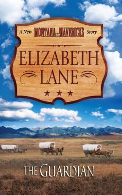 The Guardian - Lane, Elizabeth