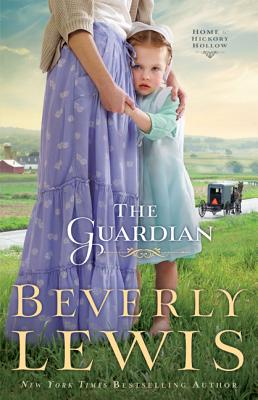 The Guardian - Lewis, Beverly