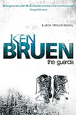 The Guards - Bruen, Ken