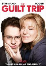 The Guilt Trip - Anne Fletcher
