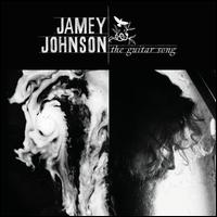 The Guitar Song [3LP] - Jamey Johnson