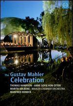The Gustav Mahler Celebration