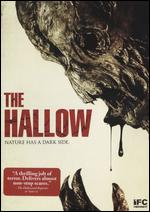 The Hallow - Corin Hardy