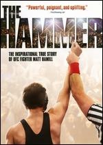 The Hammer - Oren Kaplan