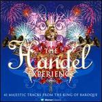 The Handel Experience