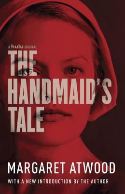 The Handmaid's Tale (Movie Tie-In) - Atwood, Margaret