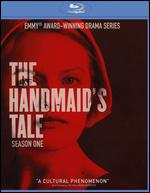 The Handmaid's Tale: Season 01 -