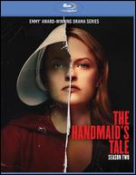 The Handmaid's Tale: Season 02 -