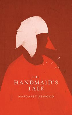 The Handmaid's Tale - Atwood, Margaret, and Danes, Claire (Read by)