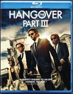 The Hangover III [Blu-ray] - Todd Phillips