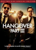 The Hangover Part III [Special Edition] [2 Discs] [Includes Digital Copy]