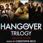 The Hangover Trilogy [Original Score]