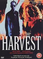 The Harvest - David Marconi