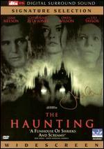 The Haunting [DTS]