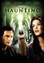 The Haunting - Jan de Bont