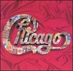The Heart of Chicago 1967-1997