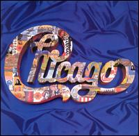 The Heart of Chicago 1967-1998, Vol. 2 - Chicago