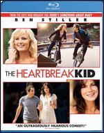 The Heartbreak Kid [Blu-ray] - Bobby Farrelly; Peter Farrelly