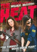 The Heat - Paul Feig