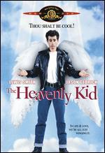 The Heavenly Kid - Cary Medoway