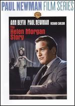 The Helen Morgan Story [WS]