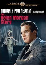The Helen Morgan Story - Michael Curtiz