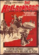 The Hellbenders - Sergio Corbucci