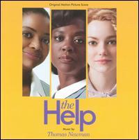 The Help [Original Score] - Thomas Newman