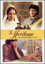 The Heritage: An Eternity of Love