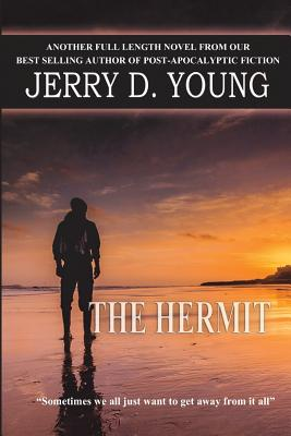The Hermit - Young, Jerry D