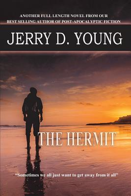 The Hermit - Young, Jerry