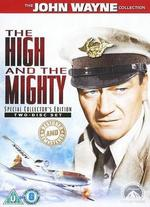 The High and Mighty [Special Edition] [2 Discs]