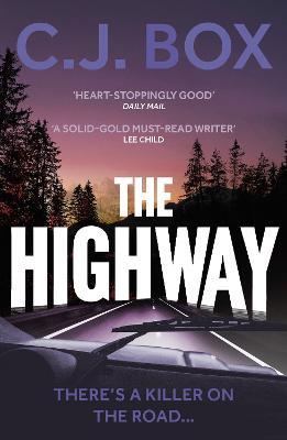 The Highway - Box, C.J.