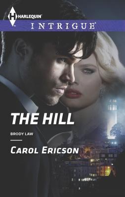 The Hill - Ericson, Carol