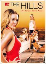 The Hills: Season 02