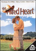 The Hired Heart - Jeremy Kagan