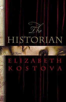 The Historian - Kostova, Elizabeth