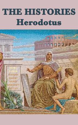 The Histories - Herodotus, Herodotus