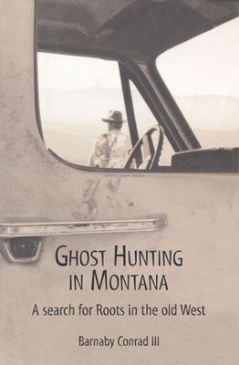 The History of Smith & Wesson Firearms - Boorman, Dean K