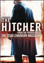 The Hitcher [WS] [With Movie Cash]