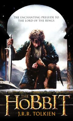 The Hobbit: Or There and Back Again - Tolkien, J R R