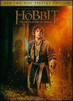 The Hobbit: The Desolation of Smaug [2 Discs]