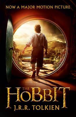 The Hobbit - Tolkien, J R R
