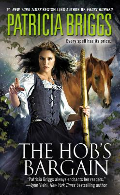 The Hob's Bargain - Briggs, Patricia